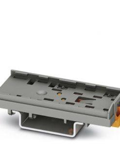 3274054 - DIN rail adapter - PTFIX-NS35
