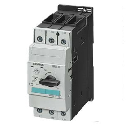 3rv1031 4fa10 Circuit Breaker Size S2 For Motor