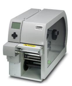 5146147 - THERMOMARK W2 - Thermal transfer printer