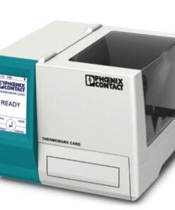 5146464 - THERMOMARK CARD - Thermal transfer printer