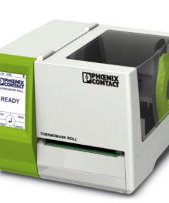 5146477 - THERMOMARK ROLL - Thermal transfer printer
