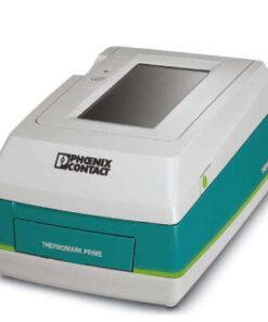 5148888 - Thermal transfer printer - THERMOMARK PRIME