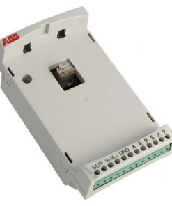 ABB MTAC-01 Encoder Feedback Card for ACS355 Inverters
