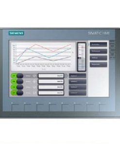 6AV2123-2JB03-0AX0  SIMATIC HMI KTP900 Basic