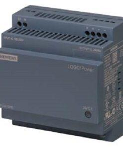 6EP1332-1SH52 LOGO! POWER 24 V/4 A