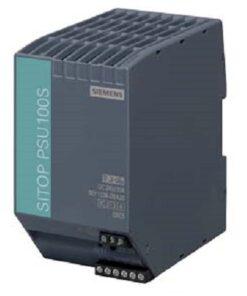 6EP1334-2BA20 SITOP PSU100S 24 V/10 A