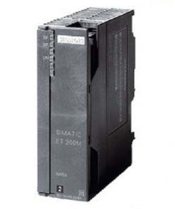 6ES7153-1AA03-0XB0 SIMATIC DP