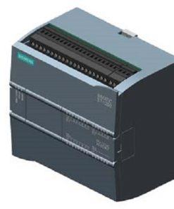 6ES7214-1BG40-0XB0 SIMATIC S7-1200