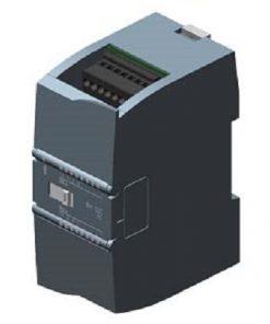 6ES7222-1BF32-0XB0 SIMATIC S7-1200