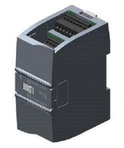 6ES7222-1BH32-0XB0 SIMATIC S7-1200