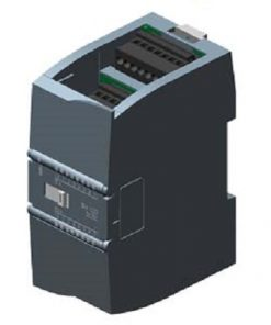 6ES7223-1BH32-0XB0 SIMATIC S7-1200