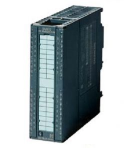 6ES7322-1BL00-0AA0 SIMATIC S7-300