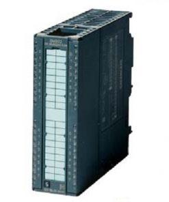 6ES7322-1HH01-0AA0 SIMATIC S7-300