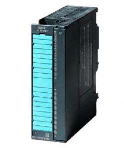 6ES7331-7KF02-0AB0 SIMATIC S7-300