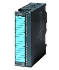 6ES7332-5HD01-0AB0 SIMATIC S7-300