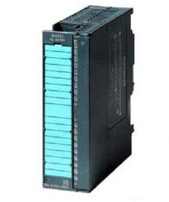 6ES7332-5HF00-0AB0 SIMATIC S7-300