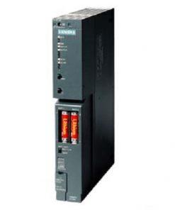 6ES7407-0KA02-0AA0 SIMATIC S7-400