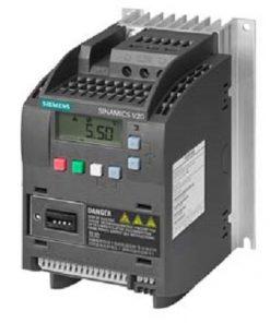6SL3210-5BE21-1CV0 - Inverter Drive 3P 380 ... 480V  1.1 kW