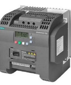 6SL3210-5BE25-5CV0 - Inverter Drive 3P 380 ... 480V  5.5 kW