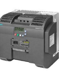 6SL3210-5BE27-5CV0 - Inverter Drive 3P 380 ... 480V  7.5 kW
