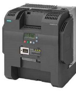 6SL3210-5BE31-8CV0 - Inverter Drive 3P 380 ... 480V  18.5 kW