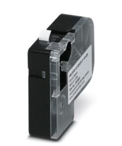 803967 - Insert label - MM-EMT (EX17)R C1 WH/BK