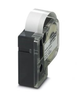 803975 - Label - MM-EML (EX12)R C1 SR/BK
