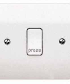 "Stairway Switch (""PRESS"")"