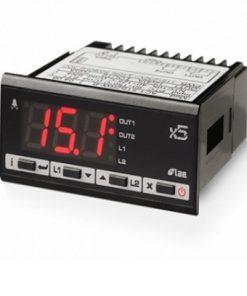 AC1-5AS1RW Humidistat controller