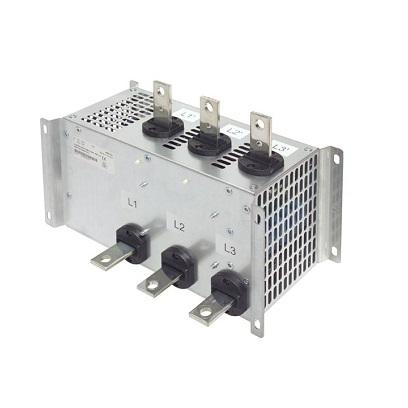 ACS-CHK-C3 ABB - Chokes & du/dt Filter IP20