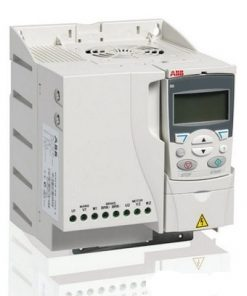 ACS310-03E-01A3-4 - ABB General Purpose Drives 3-phase AC supply