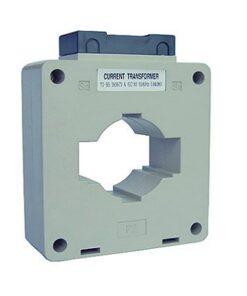3160105 - Current Transformer 100/5A MSQ-30