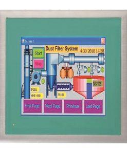 HMI450-0450200000E0 HMI450 - HMI Operator Panels