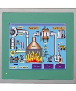 HMI730-0730200000E0  HMI730 - HMI Operator Panels