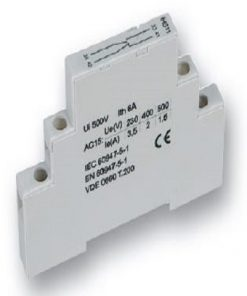 MIS32-HS11 Auxiliary Contact