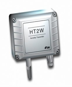 HT2WAD Humidity Transmitter
