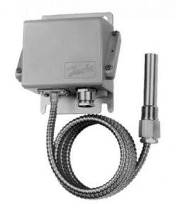KPS-80 Thermostat