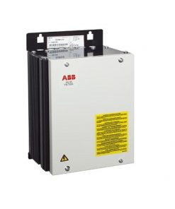 NOCH-0016-62 ABB - du/dt Filter IP22