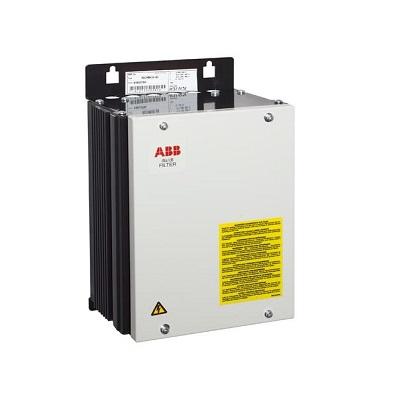 NOCH-0016-62 ABB - du/dt Filter IP22