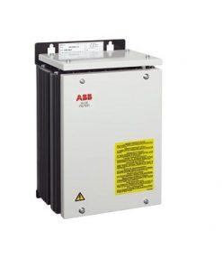 NOCH-0030-62 ABB - du/dt Filter IP22