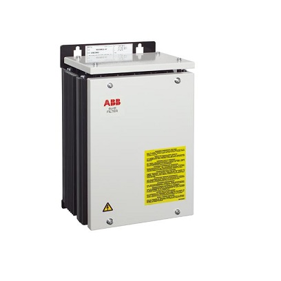 NOCH-0030-62 ABB - du/dt Filter IP22