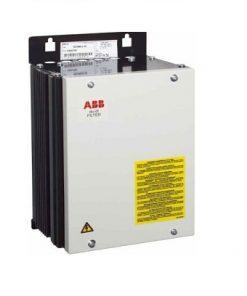 NOCH-0070-62 ABB - du/dt Filter IP22