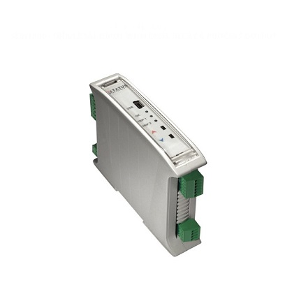 SEM1700-Temperature Conditioner!