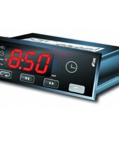 TMR15D-A Count down timer 12V w/Buzzer