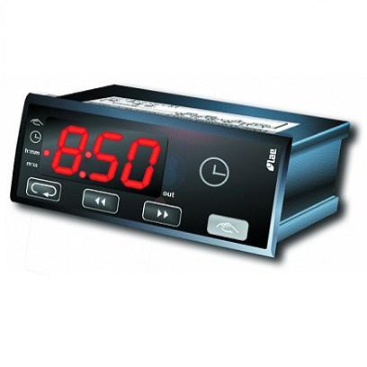 TMR15E Count down timer 230V