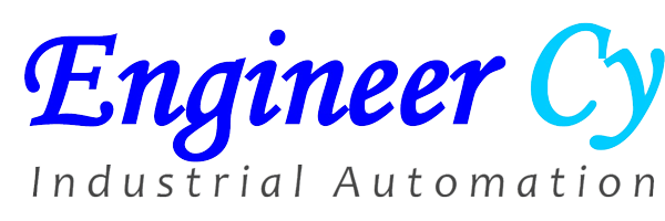 EngineerCy Industrial Automation