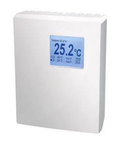 Room Temperature Transducer